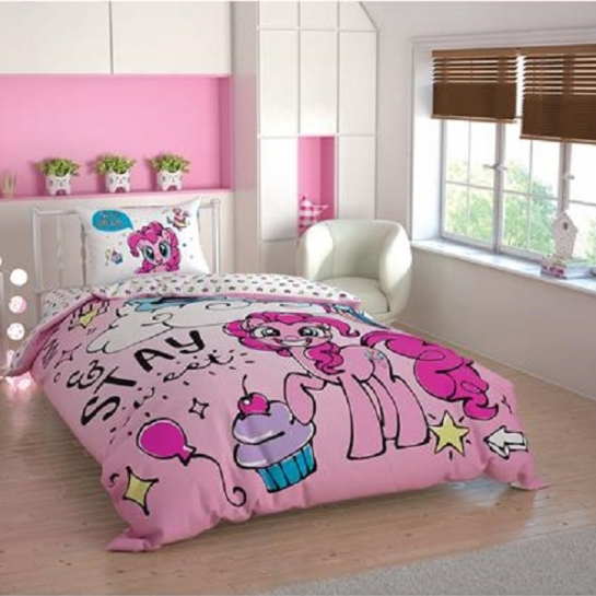 TAC My Little Pony Sweet Dreams