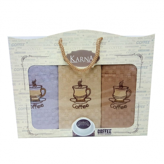 Turkey Karna Coffee House
